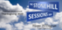 Stonehill Sessions Expected Release 1.pn