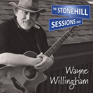 stonehill_sessions_cover_FINAL.jpg