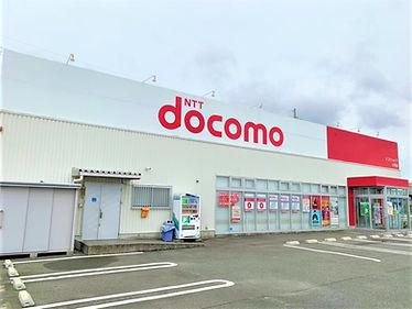 小野店2.jpg