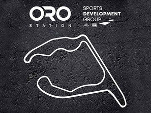 ORO STATION ANNOUNCES FIA DESIGN APPROVAL OF MOTOR CIRCUIT