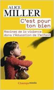 Disponible chez Aubier-Montaigne, 1984