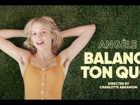 """Balance Ton Quoi"", un hymne féministe"