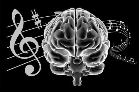 Musique et apprentissages