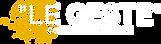 logo-texte-blanc-442x121.png