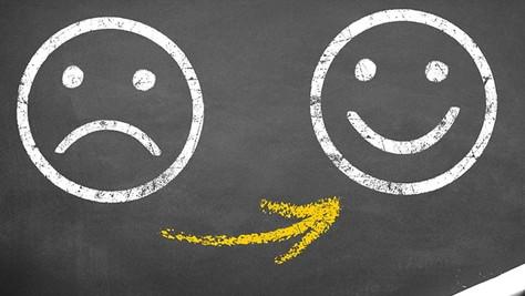 Pourquoi apprendre à gérer sa colère ?