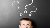Psychopédagogie Positive, Coaching Scolaire et Soutien Scolaire... quelles frontières ?
