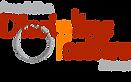 logo_AssociationDisciplinePositiveFrance