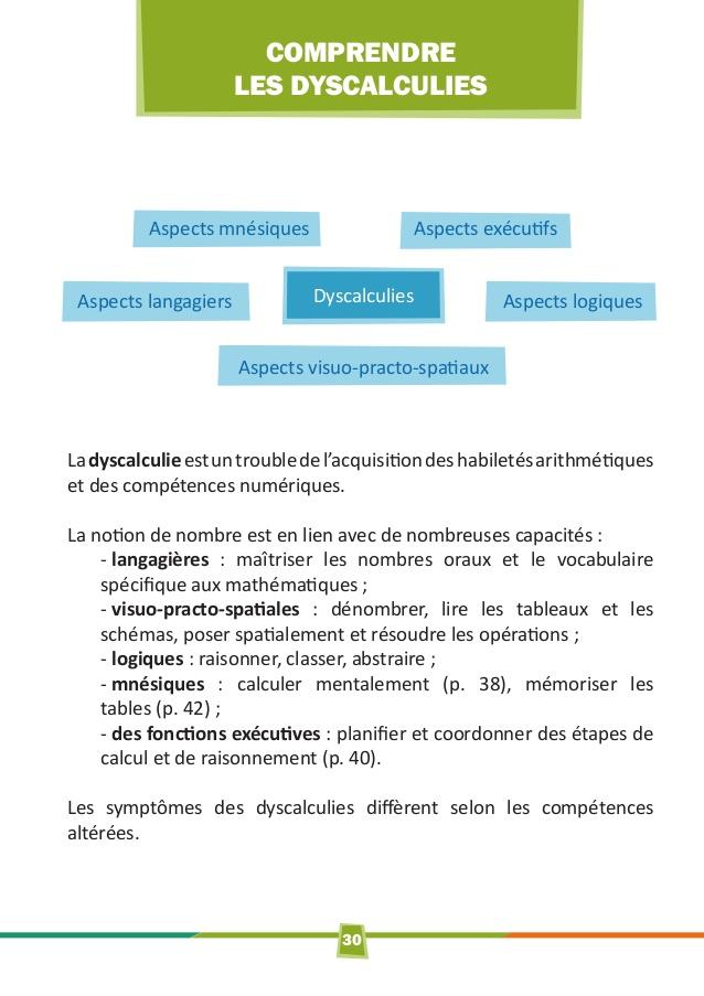 livret-pedagogieneuropsychologie-30-638