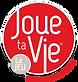 logo-joue ta vie.png