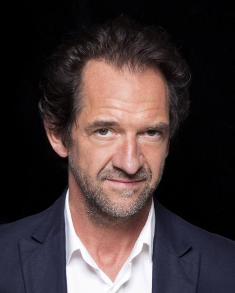 Stéphane de Groodt : Il a su faire de sa dyslexie son atout-métier !