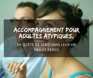 Atypique FB.png