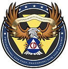 CivilDefense_Cropped.png