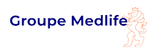 logo_medlife_edited_edited_edited-removebg-preview-removebg-preview.png