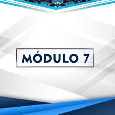 7 MODULO.jpg