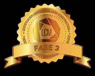 CERTIFICACION EMPRESARIAL FASE3 PNG.png