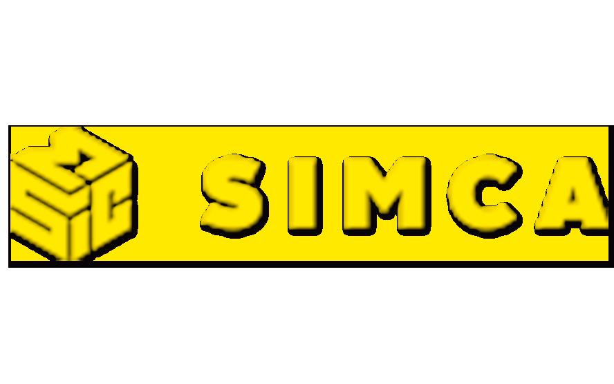 simca.png