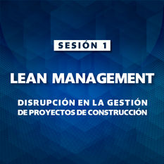 SESION 1. LEAN MANAGEMENT.jpg