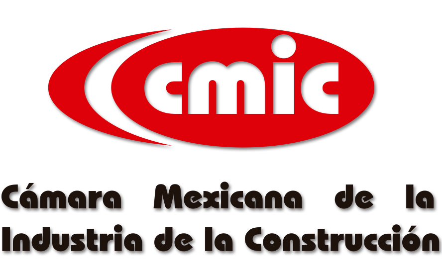 cmic.png