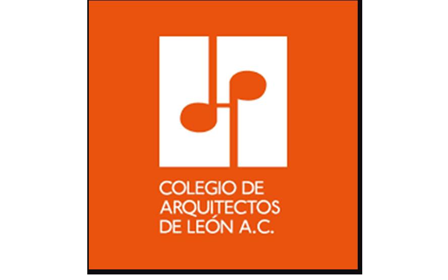 Colegio de Arquitectos de León
