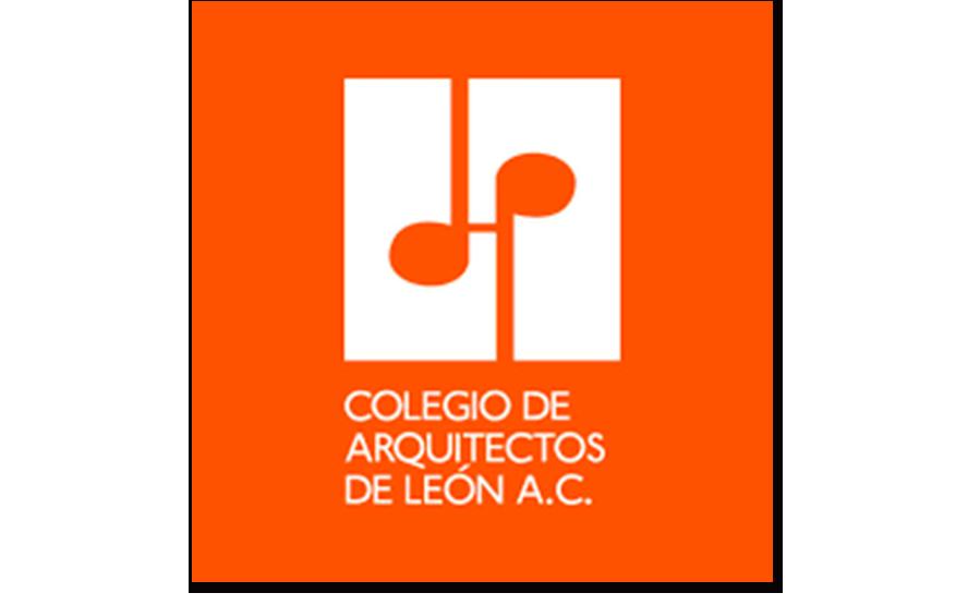 colegio-de-arquitectos-de-leon.png