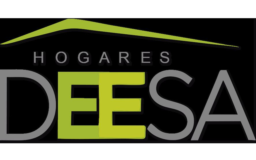 Deesa