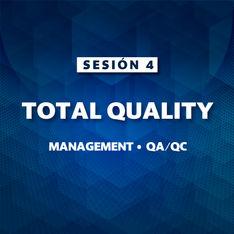SESION 4. TOTAL QUALITY.jpg