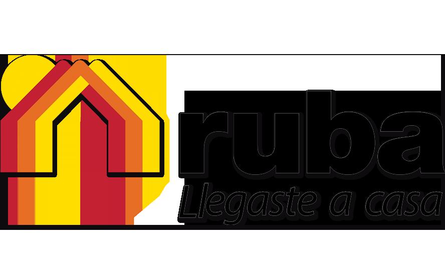 Grupo Ruba