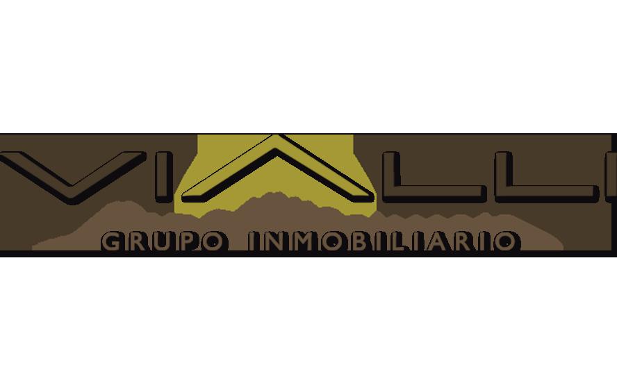 Grupo Vialli