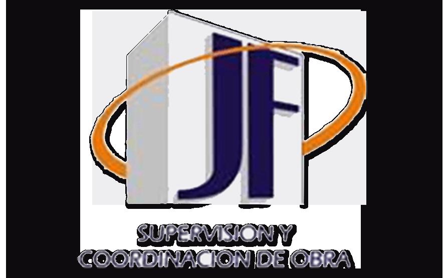 JF Coordinación de Obra