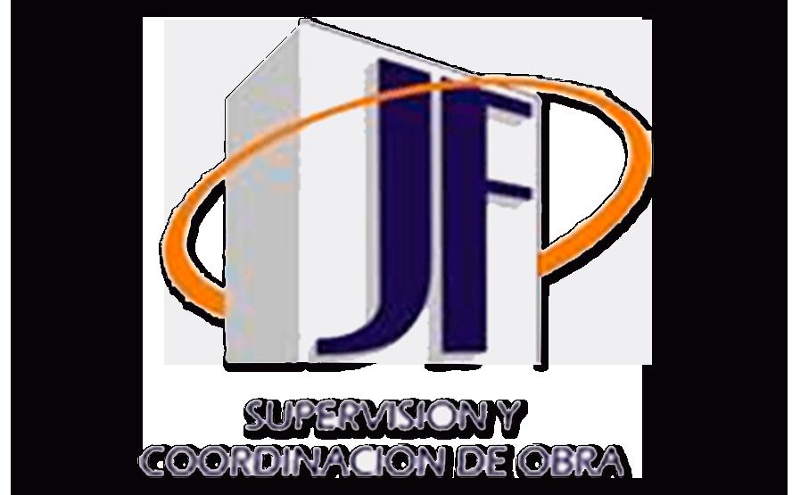 jf-supervision-y-coordinacion-de-obra.pn