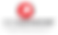 Logo Red Conocer.png