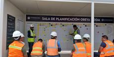 Planificacion Colaborativa.png