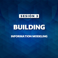 SESION 3. BUILDING.jpg