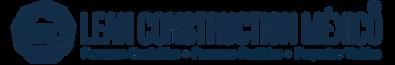 logo_LCM_horizontal_azul2_edited.png
