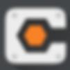 procore-square-logo.png