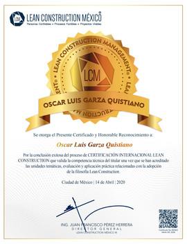 Oscar Luis Garza Quistiano 60.jpg
