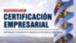 Certificación_Empresarial.jpeg