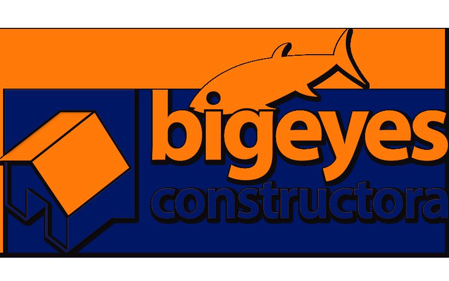 Bigeyes