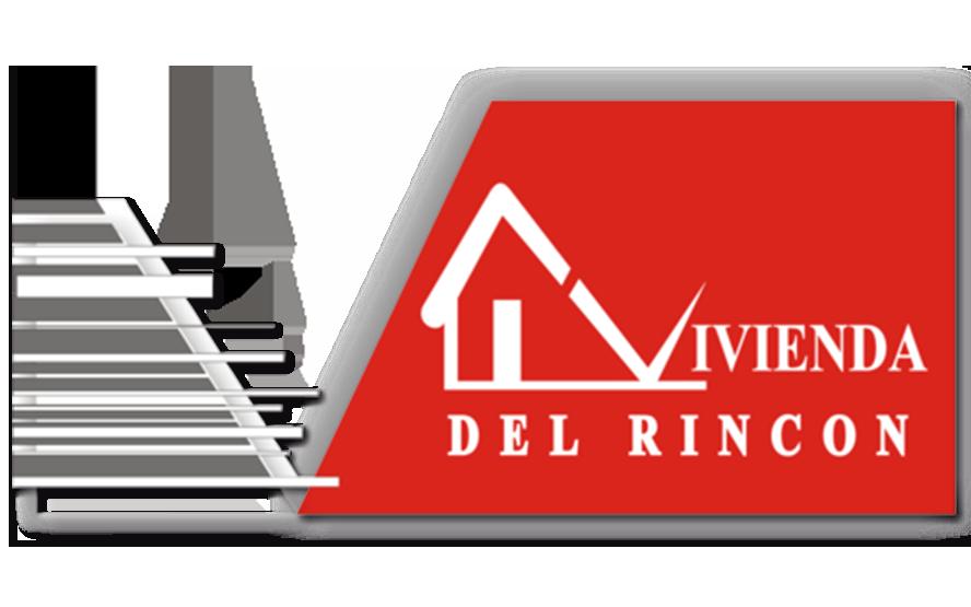 Viviendas del Rincón