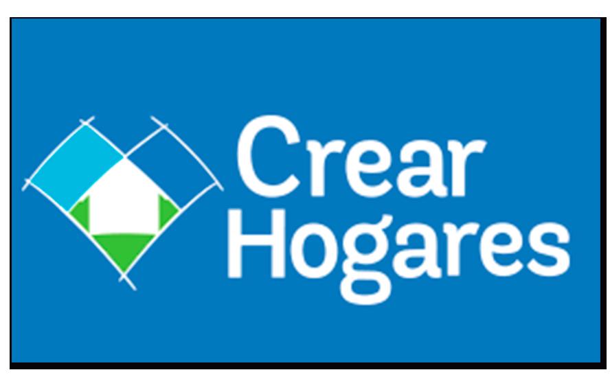 crear-hogares.png
