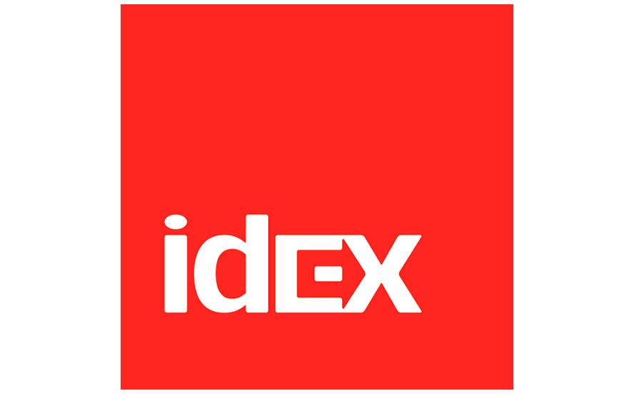 idex.png