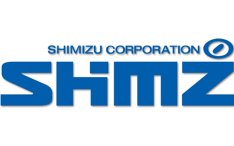 Shimitzu