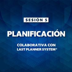 SESION 5. PLANIFICACION.jpg