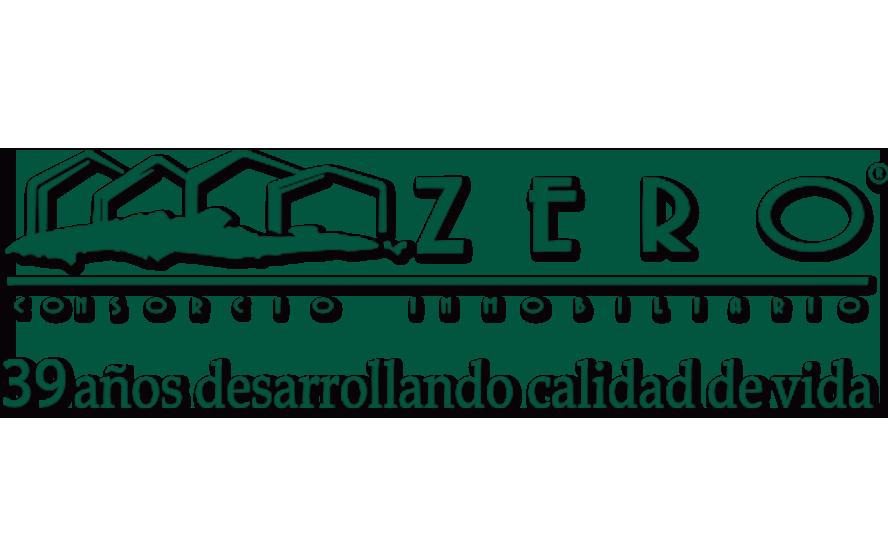 zero-consorcio-inmobiliario.png