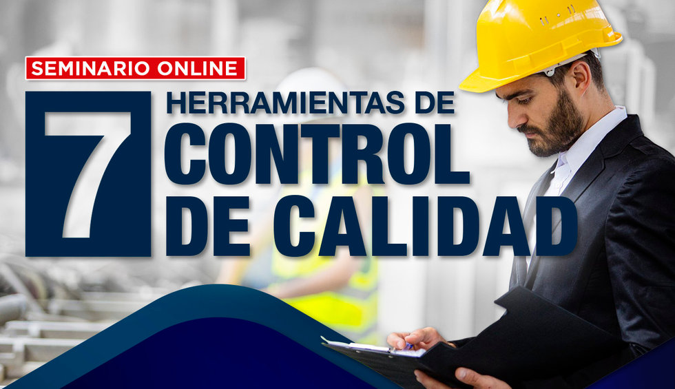 7 HERRAMIENTAS CONTROL CALIDAD 1440x830p