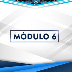 6 MODULO.jpg