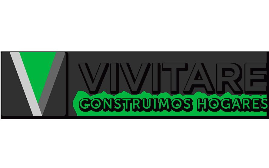 vivitare.png