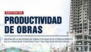 3. PRODUCTIVIDAD DE OBRAS.jpg
