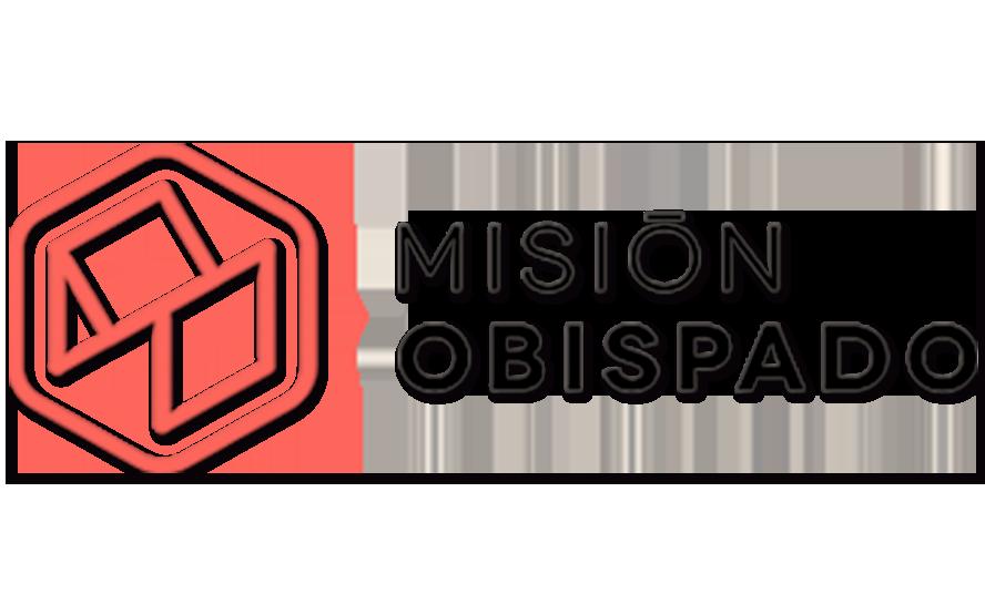 mision-obispado.png
