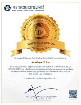 SANTIAGO OCHOA 03.jpg